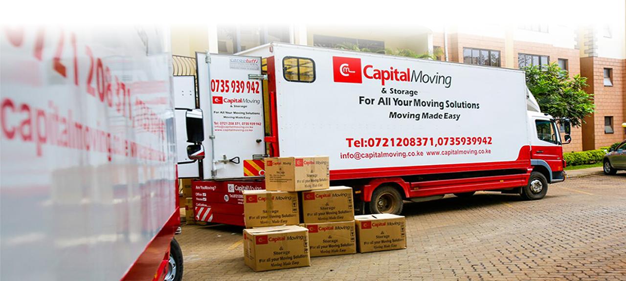 capitalmoving-slide1